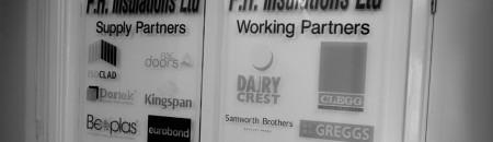 partners-DSCF6382